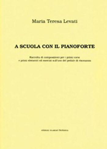 View by Serie - Edizioni Musicali Sinfonica