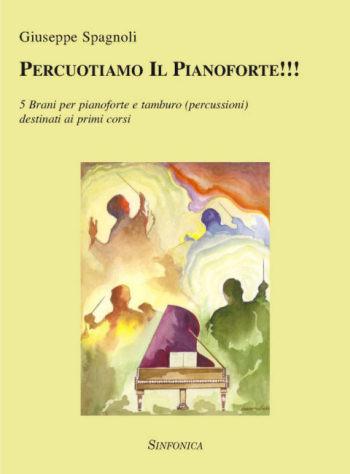 Elenco per strumento - Edizioni Musicali Sinfonica