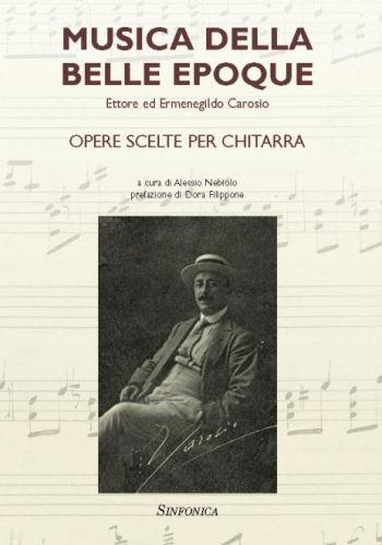 http://www.sinfonica.com/img/402.jpg