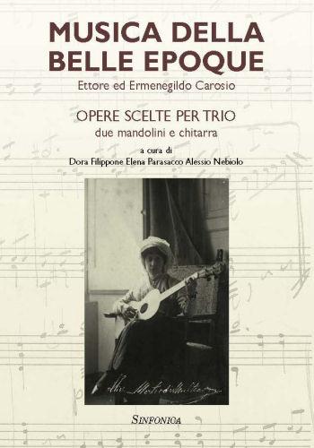 http://www.sinfonica.com/img/403.jpg