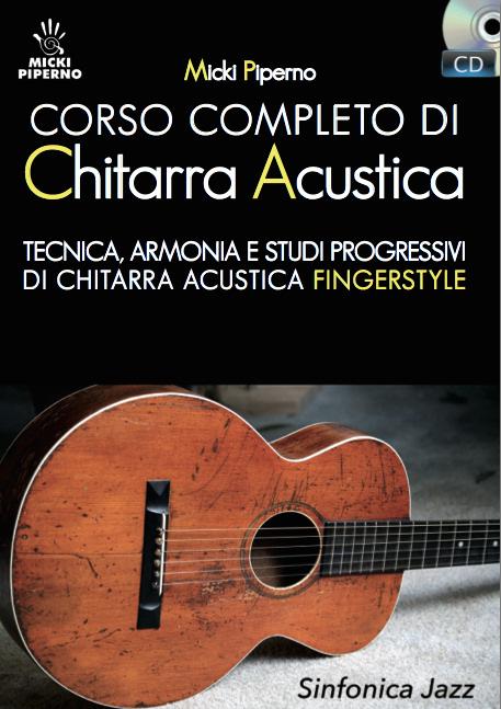 Approfondimenti di Chitarra Moderna Basso Elettrico Contrabbasso Moderno: Triadi - Pentatoniche - Scale Modali  e simmetriche per l'improvvisazione jazz e  popular (Italian Edition)