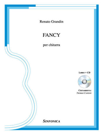 RENATO GRANDIN: FANCY